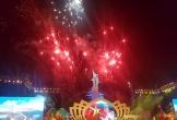 Trực tiếp: Lễ Kỷ niệm 50 năm Chiến thắng Đồng Lộc