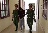 Nghệ An: Bé gái 11 tuổi sinh con sau khi cho bạn chăn dê
