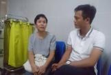 Nghi vấn bệnh viện chậm mổ đẻ khiến thai nhi chết trong bụng mẹ