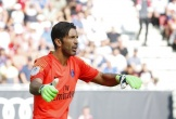 PSG thua ngược Bayern Munich trong ngày Buffon ra mắt