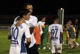 HLV HA Gia Lai tin Công Phượng, Xuân Trường sẽ tỏa sáng ở U23 Việt Nam