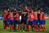 Môn bóng đá nam Asiad 2018 có thể bốc thăm lại hôm nay