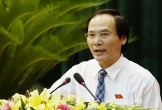 """Nông dân thiệt hại 600 tỉ: Sở Nông nghiệp Hà Tĩnh """"thờ ơ""""?"""