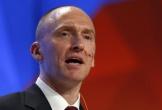 FBI từng nghe lén cựu cố vấn của ông Trump vì nghi làm gián điệp cho Nga