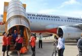 Nam hành khách quê Hà Tĩnh đánh nữ tiếp viên trên máy bay bị phạt 15 triệu đồng