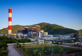 Hà Tĩnh: Điều bất ngờ đến từ tro, xỉ Nhà máy Nhiệt điện Vũng Áng 1