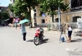 Dự báo thời tiết 23/7: Hết mưa, Hà Nội quay lại nóng 35 độ