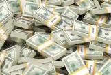 CEO ngân hàng lương khủng nhất 645 tỷ đồng/năm
