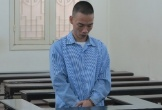 Tuyên phạt tử hình đối tượng vận chuyển hơn 4,5 kilogram ma túy