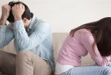 Ly hôn do vợ không cho quan hệ 1 năm