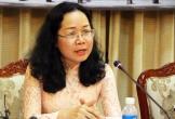Hơn 200 đảng viên ở TP HCM bị kỷ luật