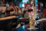 16 năm lương mới mua được chai rượu ở Venezuela