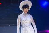 Hoa hậu Việt Nam năm 1996 Thiên Nga: Khi chồng mất, tôi thấy cuộc đời vô thường quá!