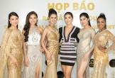 15 thí sinh vào chung kết Miss Supranational Việt Nam
