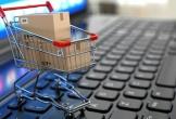 Hàng giả, hàng nhái tràn lan trên chợ điện tử: Cách nào xử lý?
