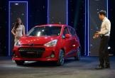 Kịch tính Top xe bán chạy nhất thị trường Việt Nam
