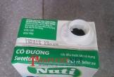 Khách hàng tố sữa NutiFood đóng váng, vón cục dù chưa hết hạn sử dụng?