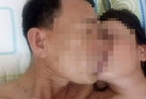Diễn biến mới nhất vụ nguyên Phó Cục THADS quan hệ bất chính với vợ người khác