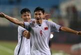 Nhận định bóng đá Olympic Việt Nam vs Olympic Pakistan, 16h00 ngày 14/8: Chiến thắng ngày ra quân