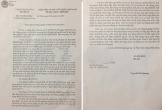 Những quyết định bất thường của Phó Giám đốc Sở kiêm Giám đốc BQL dự án đầu tư Hà Tĩnh