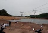 Hà Tĩnh: Xuống hồ tắm sau khi đi làm đồng, 2 chị em ruột tử vong