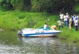 Du khách Na Uy chết trên sông Hương trong tình trạng lõa thể
