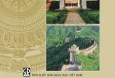 Xôn xao hình ảnh Vạn Lý Trường Thành trên SGK lịch sử lớp 7