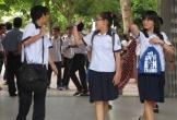 TP.HCM: Tự chủ nhân sự trong các trường THPT
