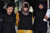 Đoàn Thị Hương có thể sẽ được tuyên trắng án trong phiên tòa ngày mai