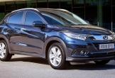 Honda HR-V sẽ được nâng cấp động cơ Turbo cho thị trường Châu Âu