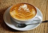Cà phê sữa đá, nét ẩm thực riêng của người Việt