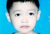 Tìm kiếm bé trai 6 tuổi mất tích từ nửa tháng nay