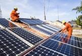 Bổ sung 2 nhà máy điện mặt trời tổng công suất 58 MWp tại Hà Tĩnh