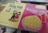 Nhà Xuất bản Giáo dục Việt Nam lý giải việc thiếu sách giáo khoa lớp 1 công nghệ