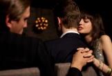 Bắt gặp người lạ 'cài cúc áo' hộ bạn gái lúc nửa đêm, anh chàng 'xấu số' bất ngờ được hội chị em nhận làm chồng khi xem Facebook