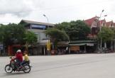 """Về khu đất """"vàng""""ở thị trấn Phố Châu, huyện Hương Sơn, tỉnh Hà Tĩnh: Kết luận sai, tham mưu thu hồi đất trái quy định; khiến doanh nghiệp lao đao"""