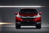 Lỗi gỉ sét trên CR-V 2018: Honda Việt Nam trả lời quanh co, khách hàng chua xót