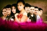 'Quỳnh búp bê' phát sóng trở lại trên VTV từ đầu tháng 9