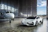 """""""Chim săn mồi"""" Milan Red - Mối đe dọa của Bugatti và Koenigsegg"""