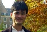Thầy giáo Việt có công trình trên tạp chí danh tiếng quốc tế