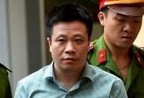 Cưỡng chế kê biên hơn 70 triệu cổ phiếu của ông Hà Văn Thắm