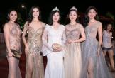 """Sáu Hoa hậu bất ngờ vắng mặt trong """"Gala 30 năm Hoa hậu Việt Nam"""""""
