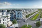 Vinhomes Star City: Sự lựa chọn đảm bảo cho nhà đầu tư
