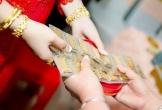 Mẹ vợ nhắn tin đòi giữ hộ vàng cưới sau nửa tháng ở rể, thanh niên bối rối đăng đàn xin lời khuyên