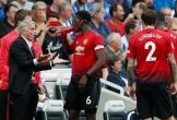 HLV Mourinho nói gì sau thất bại của MU?