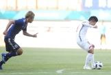 Cầu thủ Nhật Bản nhận lỗi sau trận thua Việt Nam