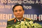 Quân đội Việt Nam đủ năng lực cứu trợ thiên tai ở nước ngoài
