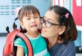 7 lời khuyên dành cho phụ huynh có con sắp vào tiểu học