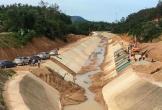 Vì sao Bộ NN&PTNT yêu cầu Hà Tĩnh chia lại gói thầu 543 tỷ?