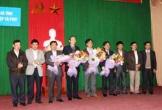 Có hay không sự chuyên quyền, độc đoán của vị Trưởng ban ở Hà Tĩnh?!